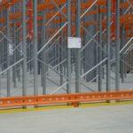 Strona-1-150x150 Jedyny taki projekt w Europie...