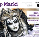 Top-Marki-edycja-IX-OK-OKLADKA-150x150 Top marki to właśnie my