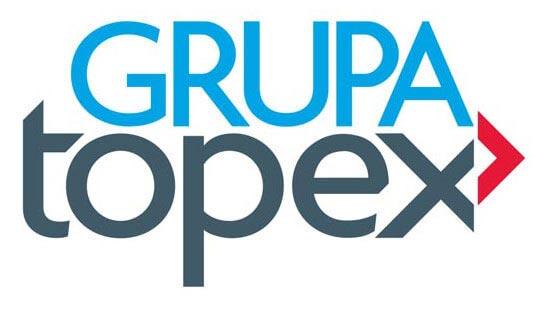 http://nedcon.pl/wp-content/uploads/grupa-topex.jpg