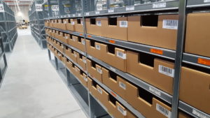 sprzedaz-internetowa-3-300x169 Sprzedaż internetowa rośnie w siłę!